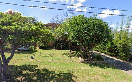 9 Dornoch St, Winston Hills NSW 2153