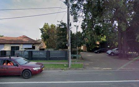4/54-56 Seven Hills Road, Seven Hills NSW