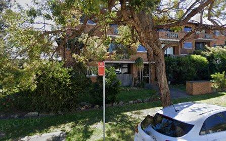18/30 Kooloora Avenue, Freshwater NSW