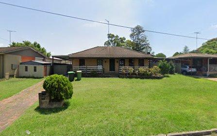 126 York Road, South Penrith NSW