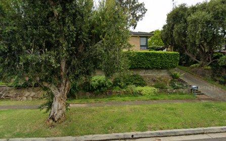 20 Rebecca Parade, Winston Hills NSW 2153