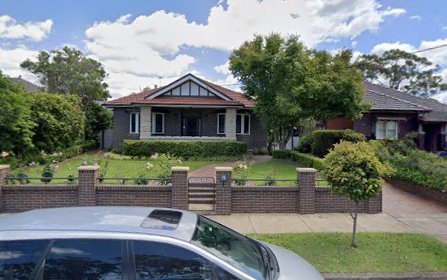 25 Chesterfield Rd, Epping NSW 2121