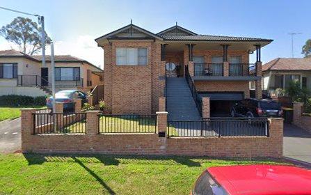 13 Bellevue Street, Blacktown NSW