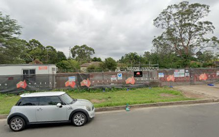 31 Jenkins Road, Carlingford NSW