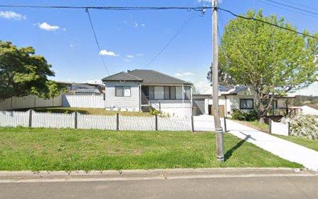 31 Braddon Street, Blacktown NSW