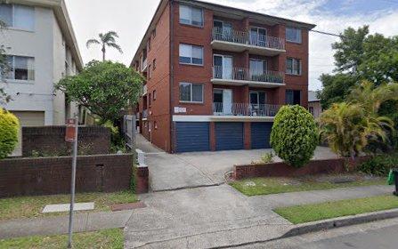 11/31 Cavil Street, Freshwater NSW