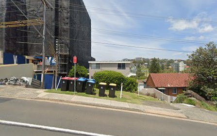 18/67 Evans Street, Freshwater NSW