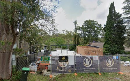 111 Vimiera Rd, Eastwood NSW 2122