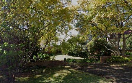 3 Griffith Avenue, Castle Cove NSW