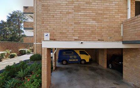 61/116-118 Herring Road, Macquarie Park NSW