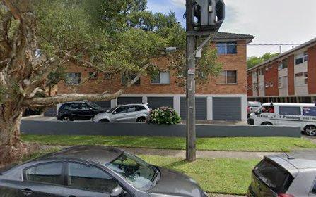 Apartment 4/47 Palomar Parade, Freshwater NSW