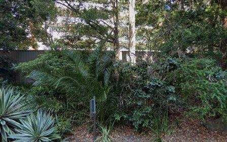 706/1 Mooltan Avenue, Macquarie Park NSW