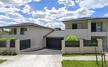 1 Desmond St, Eastwood NSW 2122