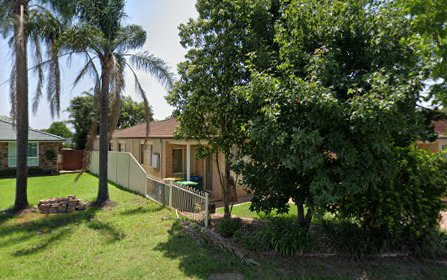 1/29 Flavel Street, South Penrith NSW