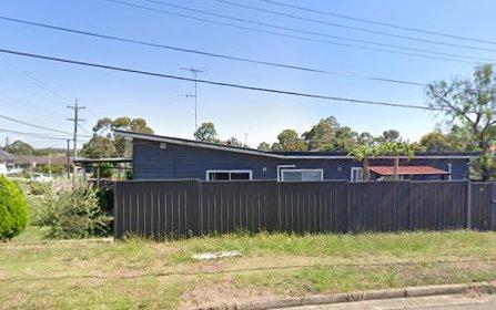 28 Pembroke St, Blacktown NSW 2148