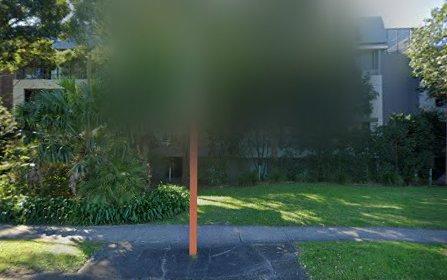 E107/1-3 Eton, Lindfield NSW