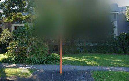 B8, 3-11 Burleigh Street, Lindfield NSW