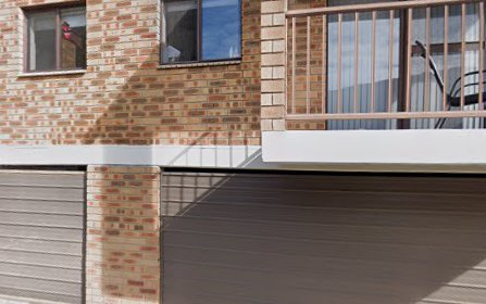 15/1-9 Cottee Drive, Epping NSW