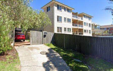 8,95 Crown Road, Queenscliff NSW