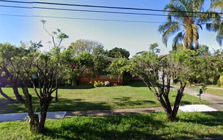 75 Chanel St, Toongabbie NSW 2146