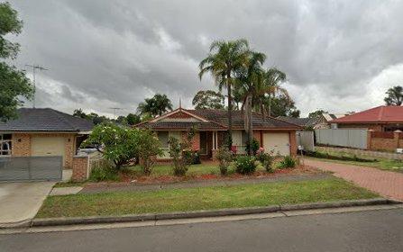 50 John Street, Rooty Hill NSW