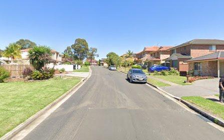 12/12 Sinclair Av, Blacktown NSW 2148