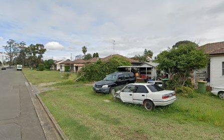 10 French Avenue, Toongabbie NSW