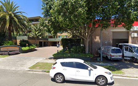 217/168 Queenscliff Road, Queenscliff NSW