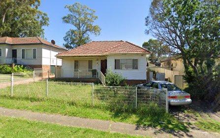 15 Malcolm Street, Blacktown NSW