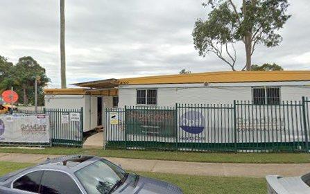 0 BLUE HILLS LOCATION, Glenmore Park NSW