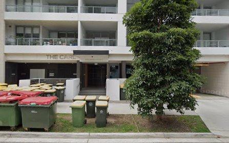 2-8 James Street, Carlingford NSW 2118