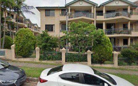 69/9-15 Lloyds Avenue, Carlingford NSW
