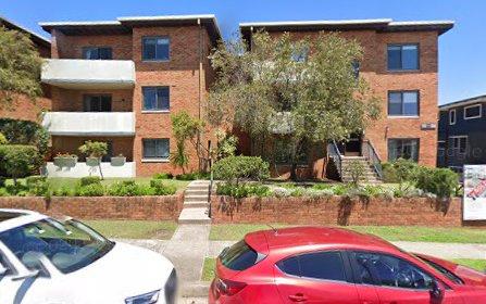 32/50 Crown Road, Queenscliff NSW