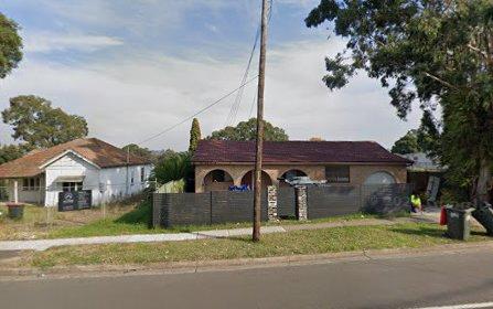 114 Seven Hills Rd S, Seven Hills NSW 2147