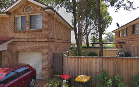 14B Douglas Road, Blacktown NSW
