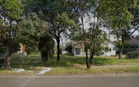 116 Seven Hills Rd S, Seven Hills NSW 2147