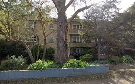 10/167 Pacific Hwy, Roseville NSW 2069
