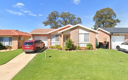 3 Blueberry Drive, Colyton NSW