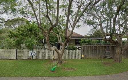2 Hartland Street, Northmead NSW
