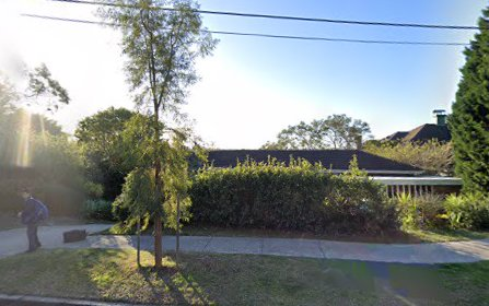 15 Headland Road, Castle Cove NSW