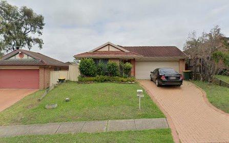 1 Vella Crescent, Blacktown NSW