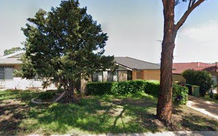 17 Yuroka Street, Glenmore Park NSW