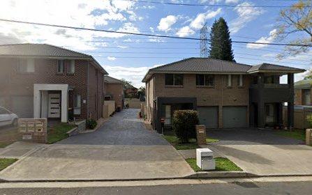 4 & 6 Ross Street, Seven Hills NSW 2147