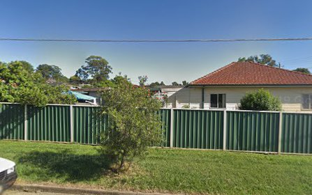 154 Rooty Hill Road South, Eastern Creek NSW