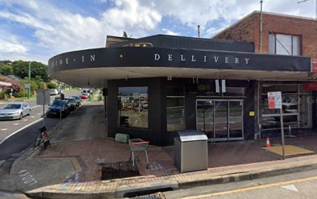 21/36-40 Gordon St (enter via Campbell, Manly Vale NSW