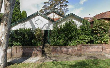 100 Boundary Street, Roseville NSW 2069