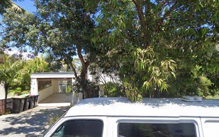 3/66 Queenscliff Road, Queenscliff NSW