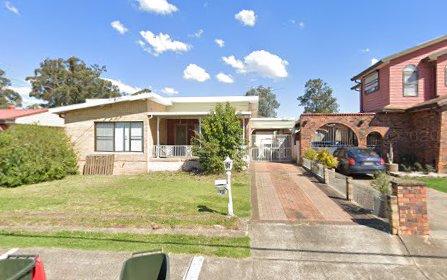 38 Archer St, Blacktown NSW 2148