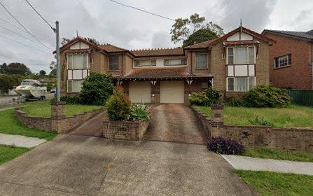 1/30 Honiton Avenue, Carlingford NSW