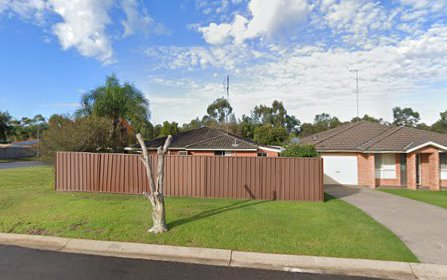 1 Lamming Place, St Marys NSW